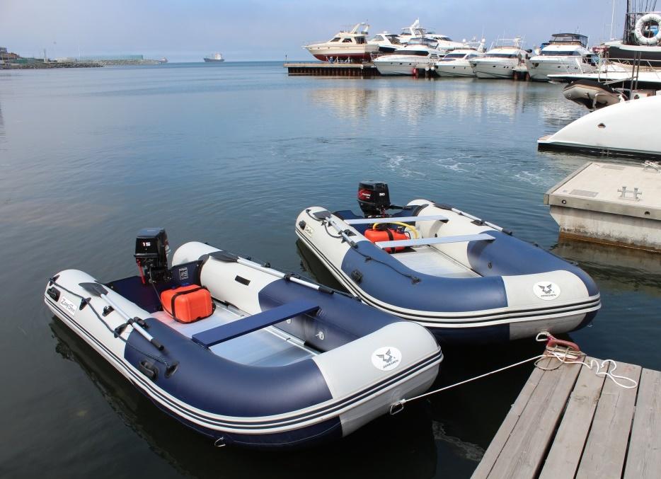 лодки и моторы ноябрьск