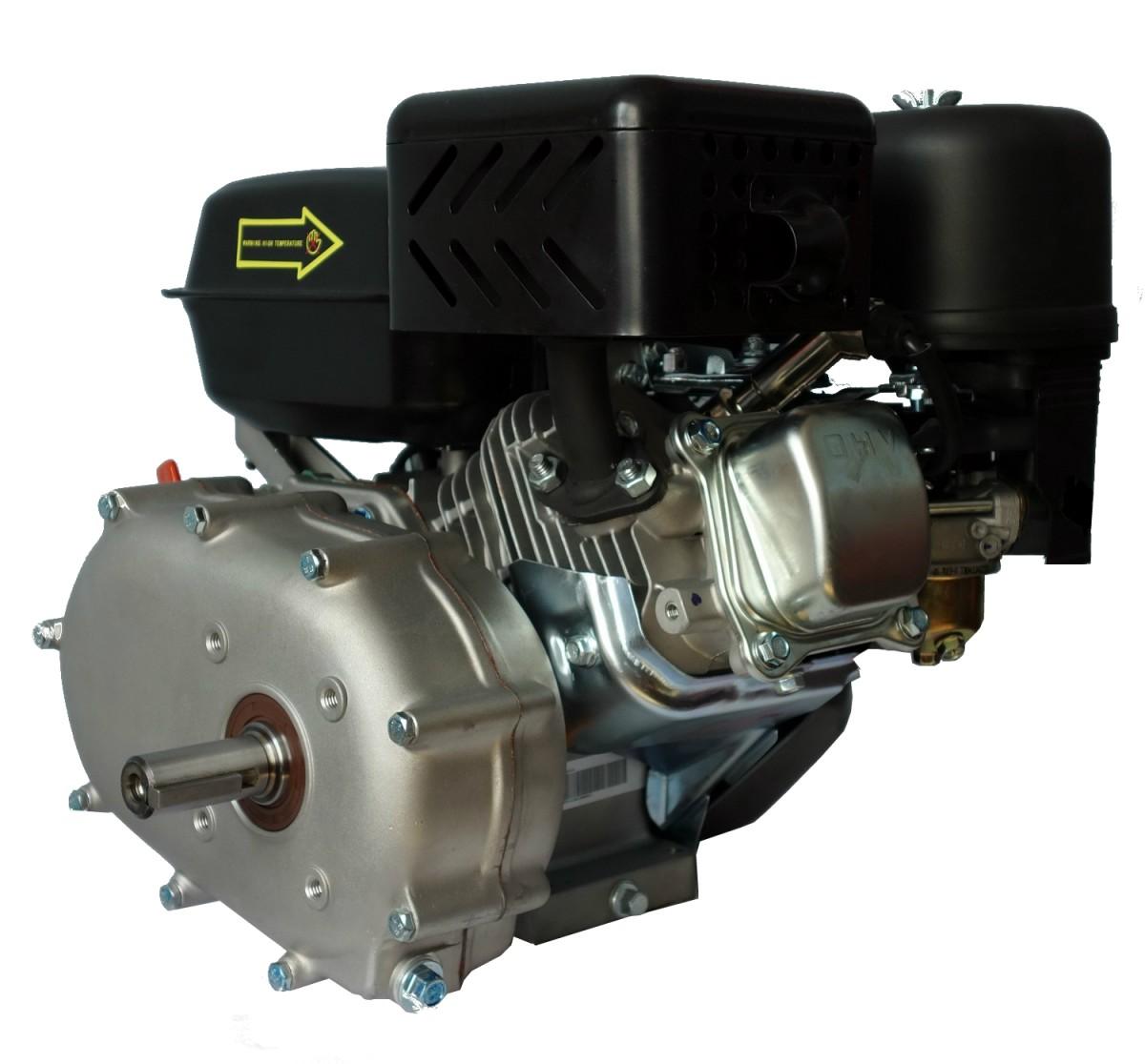 схема работы четырехтактного бензинового двигателя