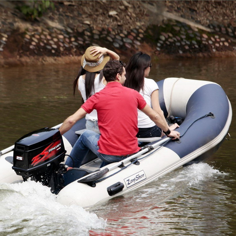 лодки моторы можайск