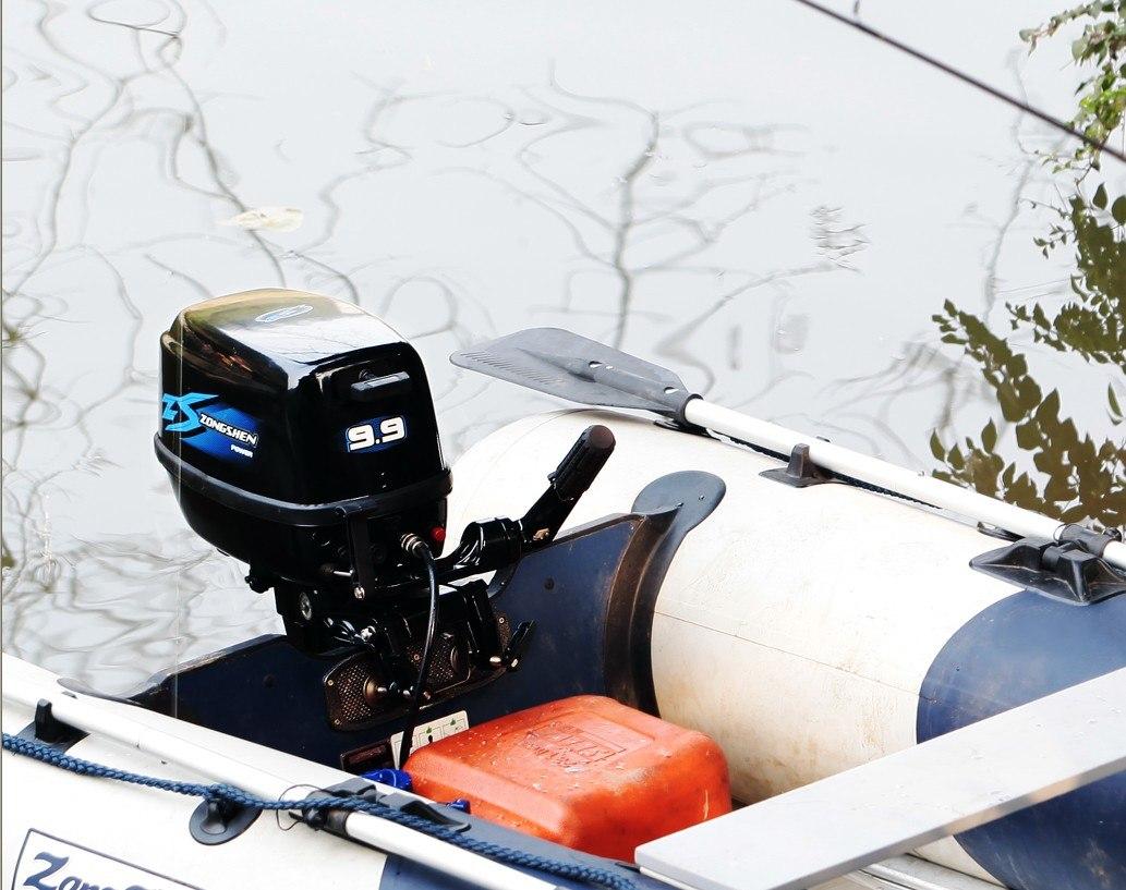 купить лодочный мотор зонгшен в красноярске