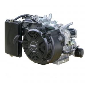 Двигатель для вездехода Zongshen GB620 21 лс