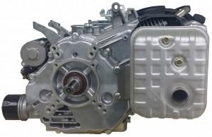 Двигатель для буксировщика Zongshen GB620 21 лс