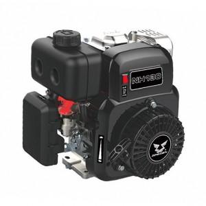 Двигатель бензиновый Zongshen NH130