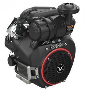Двигатель бензиновый Zongshen GB1000FE