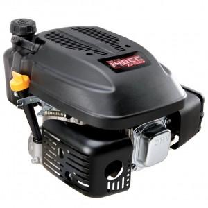Бензиновый двигатель Zongshen VP 200