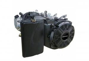 Двигатель бензиновый Zongshen GB620E