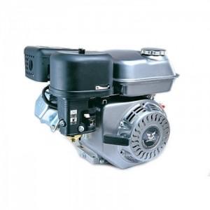 Двигатель бензиновый Zongshen 168 FB-2