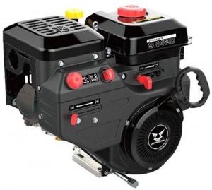 Двигатель бензиновый Zongshen SN420
