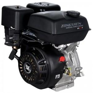 Двигатель бензиновый Zongshen 177F-5