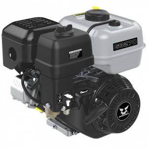 Двигатель бензиновый Zongshen GB 270B