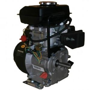 Двигатель бензиновый Zongshen ZS 152 F