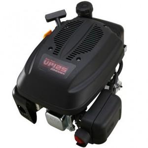 Бензиновый двигатель Zongshen VP 125 для самоходной газонокосилки GGT YH 48 SH