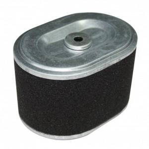 Фильтр воздушный, элемент ZS168FB