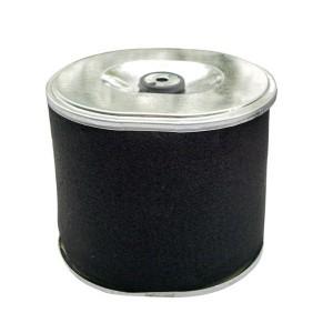 Фильтр воздушный, элемент ZS177F