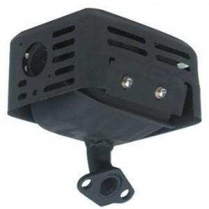Глушитель ZS188F