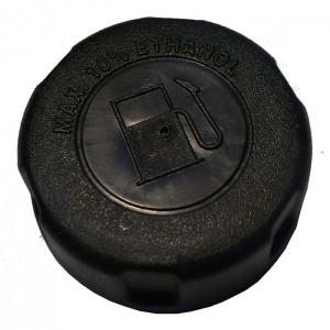 Крышка топливного бака, в сборе ZSXP200