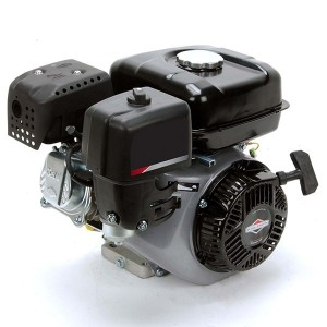 Двигатель бензиновый Briggs & Stratton RS 6,5