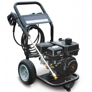 Четырехтактный бензиновый двигатель для мотоблока, мотокультиватора Zongshen (Зонгшен) ZS GH 300 10 л.с.