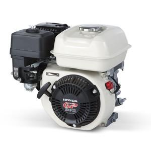 Двигатель Honda GP 200 для мотоблока