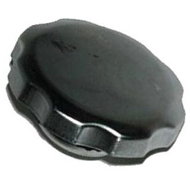 Крышка топливного бака ZS188F