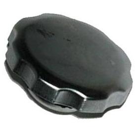 Крышка топливного бака ZS190F